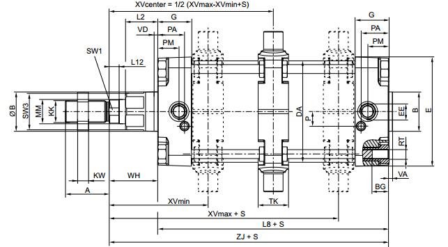 拉杆气缸ISO 15552,ITS系列 带磁性活塞-3.jpg